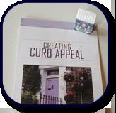 Creaging Curb Appeal