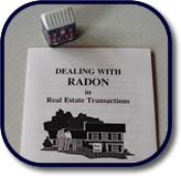 Radon in Real Estate Transactions