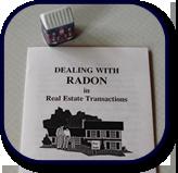 Radon in Real Estate Transactions