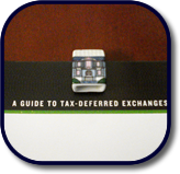 A Guide to Tax-Deferred Exchanges