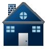 Boise Home Sellers Free Seminar