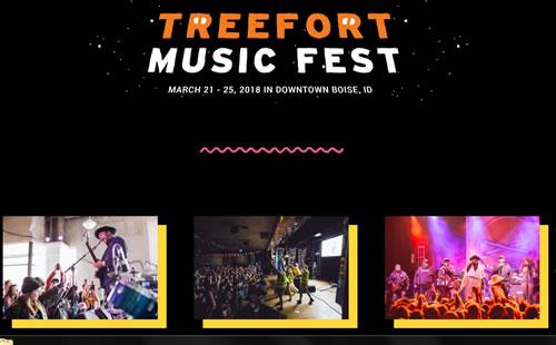 treefortmusicfest.com