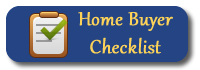 Idaho Home Buyer Checklist