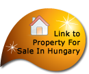 Property for sale in Hungary