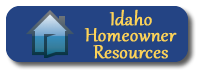 Idaho Homeowner Resources