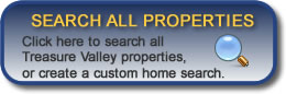 Search Idaho Properties