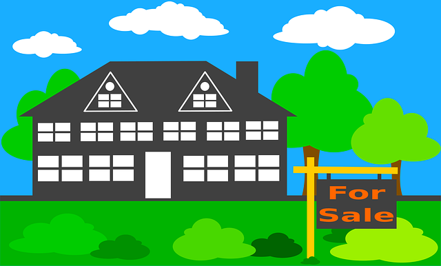 Prepare your house for sale.